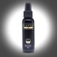 ORIGINAL Hair Serum (BLACKID) Obat Penghilang Uban Penumbuh Rambut