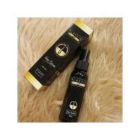 Hair Serum Penumbuh Rambut Penghilang Uban (BLACKID) BPOM