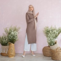 Sweater Rajut by EMA Daily