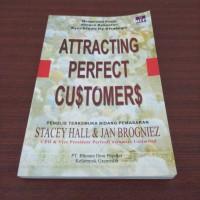 Attracting Perfect Customer$