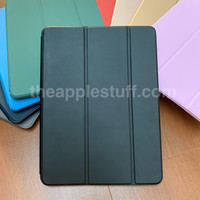 iPad Case with Pen Holder