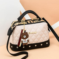 Tas Selempang Wanita Import / Handbag Fashion Korea TS22