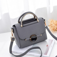 Tas Selempang Wanita Import / Handbag Fashion Korea TS19