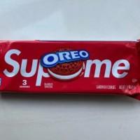 Oreo Supreme