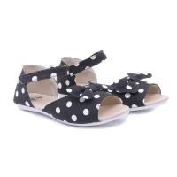 Sapatu Sandal Flat Anak Perempuan / Sendal Tali TDLR Kids 7086