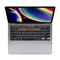 Laptop macbook pro 2020 13inch core i5 8gb 256gb MXK32 istimewah