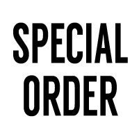 Special Order Poster Request Bingkai Kayu 01