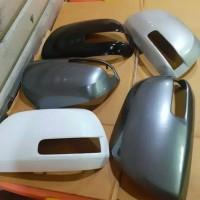 Cover spion all new grand innova luxury original tipe:v sebelah/1pcs