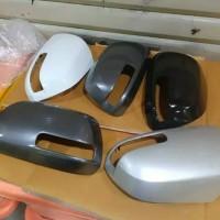 Cover spion all new grand innova luxury ori tipe:v sebelah/1pcs