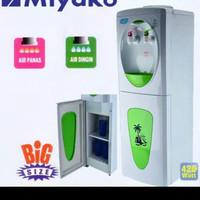 dispenser Miyako WD 389 hot cold