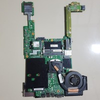 mainboard mobo laptop lenovo thinkpad L440 plus processor core i5