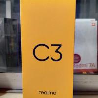 Harga Realme C3 Bekas Katalog.or.id