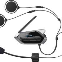 SENA 50R Loose Pack Intercom/Bluetooth Communication untuk HELM