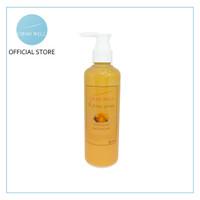 Liquid Hand Wash Tutti Frutti 250ml - 250ml with pump