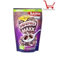 Koko Krunch Maxx 120g