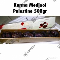 Buah Import Kurma medjool palestine/Buah Korma/Kurma medjool