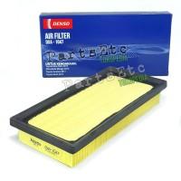 Filter Udara Denso Grand New Avanza Xenia Rush Terios Yaris Dual VVT-i