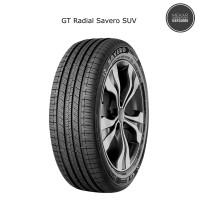 Ban mobil GT Radial Savero SUV 205/70 R15