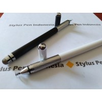 Adonit Stylus Pen New Model the Best for Android and Iphone 2in1