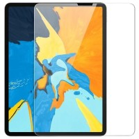IPAD PRO 2020 11 INCH TEMPERED GLASS CLEAR ANTI GORES LAYAR