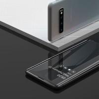 Samsung Galaxy Note9 note8 A7 2018 A30 A50 A70 A750 Casing Flip Case