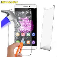 Sharp Aquos B10 Glass Ultra-thin Scratch Proof Protective Tempered