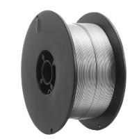 """NEW 1 Gulung Kawat Las Stainless Steel 0.8mm / 0.035 """"304 1 Kg"""