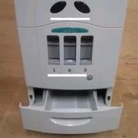 BARU Tempat beras - Ricebox Rice box Cosmos bio 18