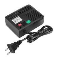 Zhenl Generator Ionizer Ion Negatif Warna Hitam untuk Mobil