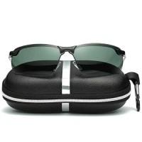 FaFa15 Kacamata Polarized Sunglasses Polaroid Anti UV -