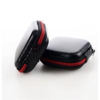 KZ Storage Case Bag Earphone IEM Earbud Earpods Airpods Pouch