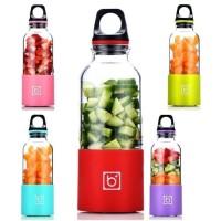 Bingo juicer / Blender mini