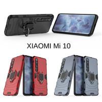 Casing Hardcase Robot Xiaomi Mi 10 Hard Back Case