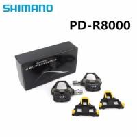 Shimano Pedal Ultegra R8000