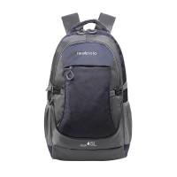Tas Ransel Kasual Jumbo Real Polo 116333 Backpack XL
