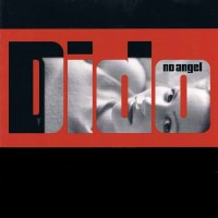 Dido - No Angel 1CD 1999