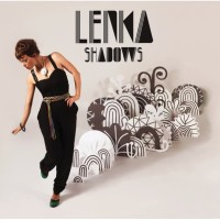 Lenka - Shadows 1CD 2013