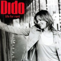 Dido - Life For Rent 1CD 2003