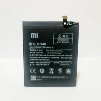 Batre Baterai Battery Xiaomi BN46 Redmi Note8 | Note 8 4000mAh GARANSI