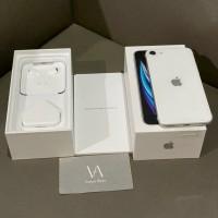 iphone se 2020 64gb brand new