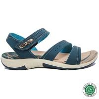 Homyped Tamara TN31 Sandal Wanita Biru