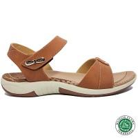 Homyped Tamara TN35 Sandal Wanita Bata