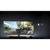 "LG 34WL500-B 34 "" 21:9 UltraWide™ 1080p Full HD IPS Monitor with HDR"