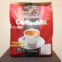 Eceran TERMURAH!! Aik Cheong 3in1 Coffeemix REGULAR