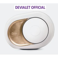 Devialet Gold Phantom Opera de Paris Wireless Speaker