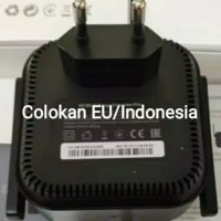 Xiaomi Wifi Extender Amplifier Repeater Pro 300 Mbps R03