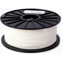 Bahan Filament FIlamen Printer 3D Nylon 1.75 mm