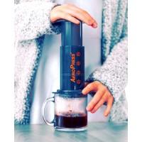 Original Aeropress Coffee Maker from Aerobie