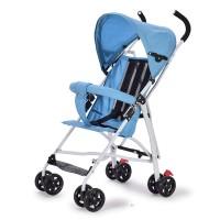 PROMO - Stroller Lipat Bayi - Stock Terbatas