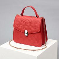 Tas Selempang Wanita / Fashion Korea Import TS26